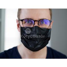 Párásodásgátló Maszk Szemüvegeseknek (5db)
