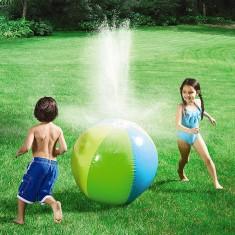 Spriccelő labda gyerekeknek