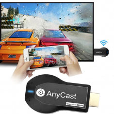 TV okosító adapter, TV okosító stick