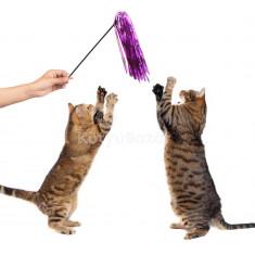 Pompom - A mókás cicajáték