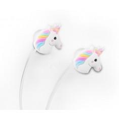 Unikornis Fülhallgató