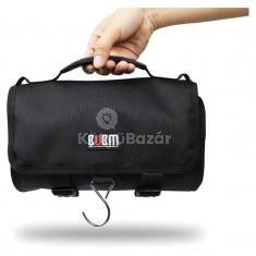 BUBM Praktikus eszköztároló táska