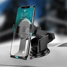 """Univerzális autós telefontartó 4-6"""""""