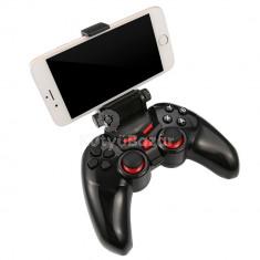 Multifunkciós gamer konzol okostelefonhoz