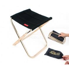Ultrakönnyű, hordozható szék, horgász szék