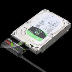 USB 3.0 sata ide konverter adapter
