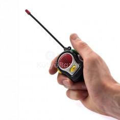 Mini walkie talkie