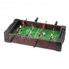 Mini asztali foci, csocsó