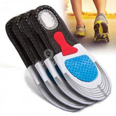 Sport talpbetét, talpbetét futáshoz, túrázáshoz