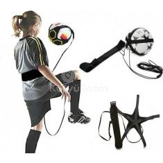 Foci tréner, foci edző felszerelés, futball tréner
