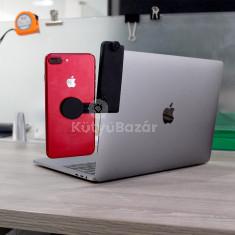 Pholder - Mobiltartó laptopra
