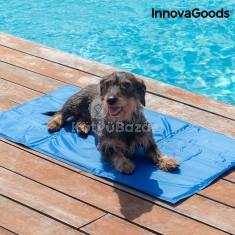 Hűsítő kisállat matrac
