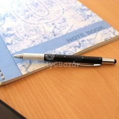 6 az 1ben Barkács toll