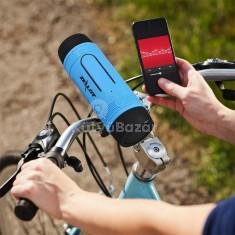 Zealot S1 Biciklis bluetooth hangszóró
