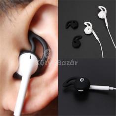 10 pár Ergonomikus fültámasz fülhallgatóhoz