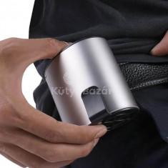 Hordható mini ventillátor