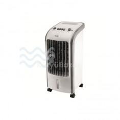 LH300 Léghűtő