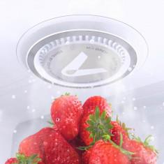 Xiaomi VIOMI Hűtőszekrény légtisztító berendezés