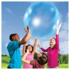Jumbo Ball Felfújható Labda
