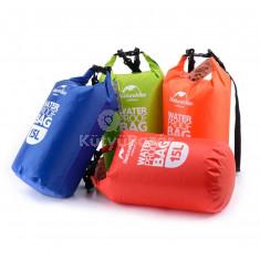 Vízálló hátizsák