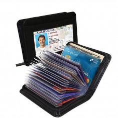 Biztonsági pénztárca