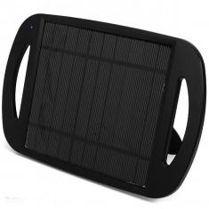 Kitámasztható 2.5W-os napelem panel