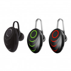 Ultra-mini vezeték nélküli bluetooth headset