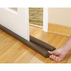 Dupla ajtószigetelő párna