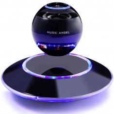 Lebegő vezeték nélküli bluetooth hangszóró