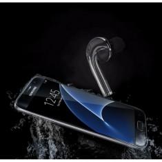Bluetooth headset Samsung készülékekhez