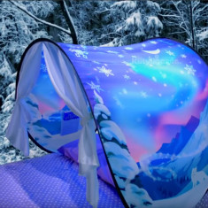 Álom sátor