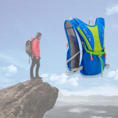 Hidratációs sport hátizsák