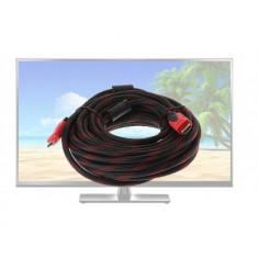 10 m-es HDMI kábel