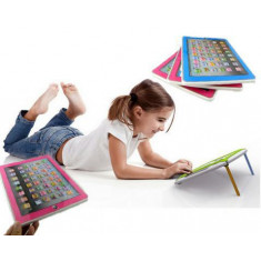 Tablet Pc játék gyerekeknek