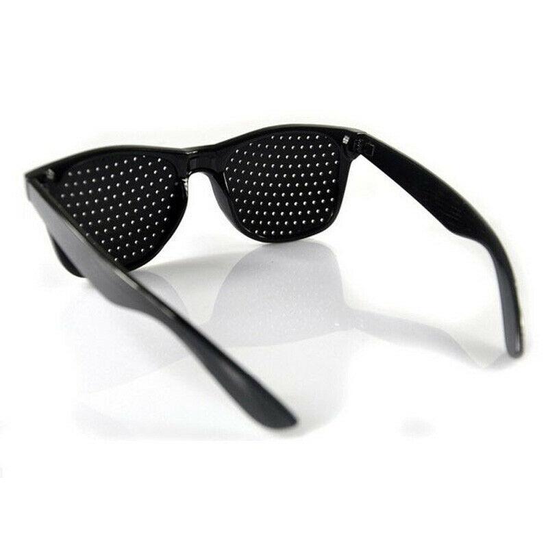 Vásároljon egy eszközt látásjavításhoz