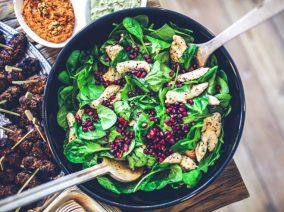 Egy kis segítség, hogy jobban menjen a diéta