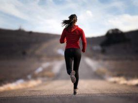 5 dolog, ami nélkül ne indulj neki a futásnak