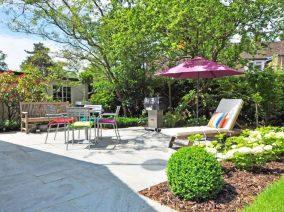 A kényelmes kertészkedés 5 alapvető kelléke