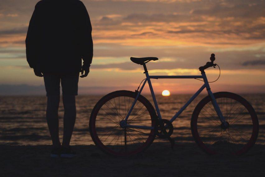 5 Kütyü, amire minden kerékpárosnak szüksége van!