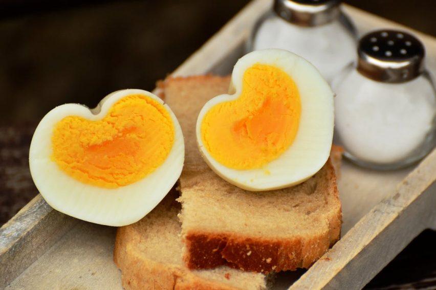 Tojásmester - 8+1 reggeli receptötlet, amiért megéri felkelned!