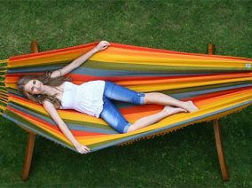 4 + 1 kreatív ötlet, hogyan élvezd a pihenés perceit