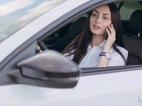 Kerüld el a közlekedési bírságokat és baleseteket!