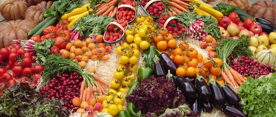 Hogyan apríts villámgyorsan zöldségeket?
