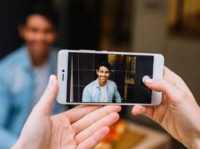Profi képeket telefonnal? Lehetséges!