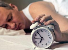 Nehezen megy az ébredés? Ez majd segít felkelni!