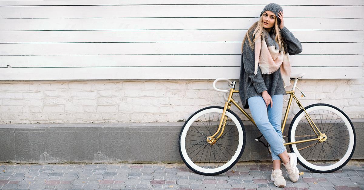 Ezt használod? Akkor biztonságban van a bicajod!