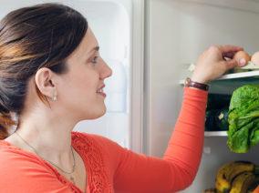 Pici a hűtőd? Dehogyis! Csak rosszul használod!