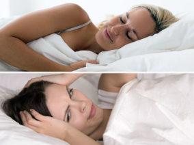 Rémálom vagy pihentető szundikálás? Te döntöd el!