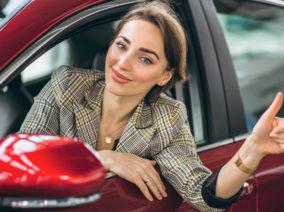 Sokat vezetsz? Ismerj meg egy életmentő kütyüt!