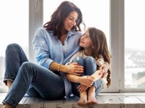Neked is gyermeked biztonsága a legfontosabb?